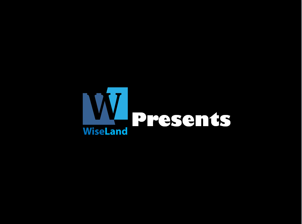 Wiseland & SAP Business One