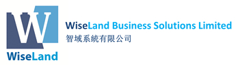 WiseLand Business Solutions Ltd