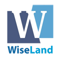 WiseLand Business Solutions Ltd